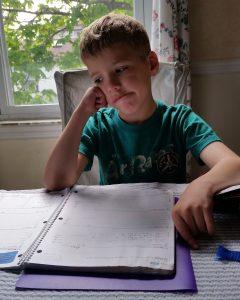 homework-1815899_1920